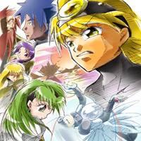 霊珠3話DVD